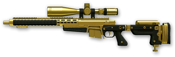 Warface пин-код AX-308 - золотой или vip до 30 дней