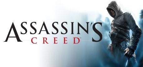 Assassins Creed: Director´s Cut - STEAM
