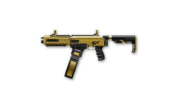 Battlefield 3™+подарок за отзыв