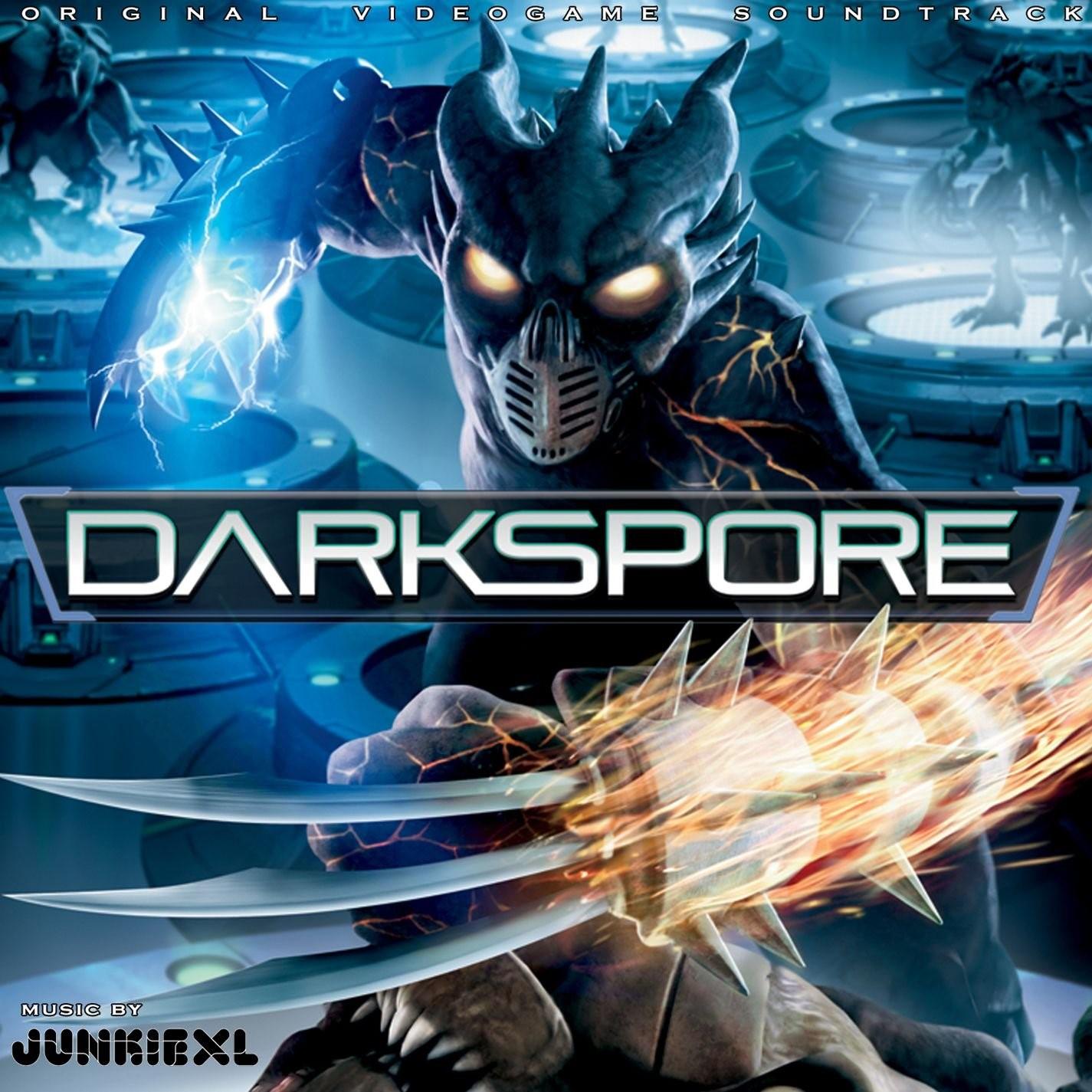 Купить Darkspore [ORIGIN] + скидка 15%