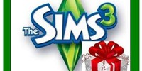 The Sims 3 — Steam Gift