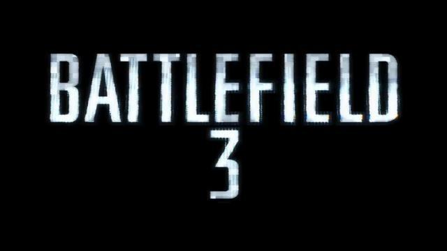 Купить Battlefield™ 3 Origin Аккаунт+Ответ на секретный вопрос