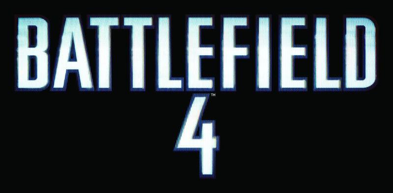 Купить Battlefield™ 4 Origin Аккаунт + Ответ на секретку