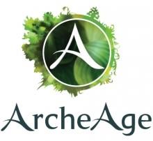 ������ ARCHEAGE  [RU]. ���������� ��������. ������.