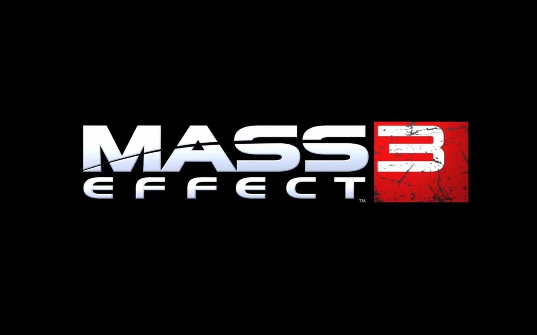 Купить Mass Effect™ 3 Origin Аккаунт+Ответ на секретный вопрос