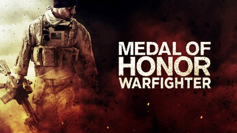 Купить Medal of Honor™: Warfighter Origin Аккаунт + Секретка