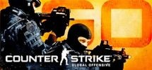 Counter-Strike: Global Offensive (аккаунт)