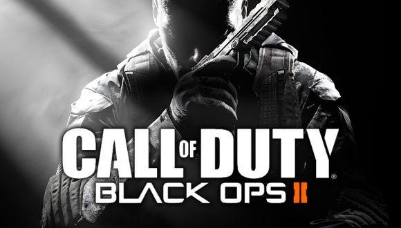 black ops 2 dlc 3 + patch ^^nosteam^^