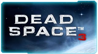 Купить Dead Space™ 3 Origin Аккаунт +Ответ на секретный вопрос