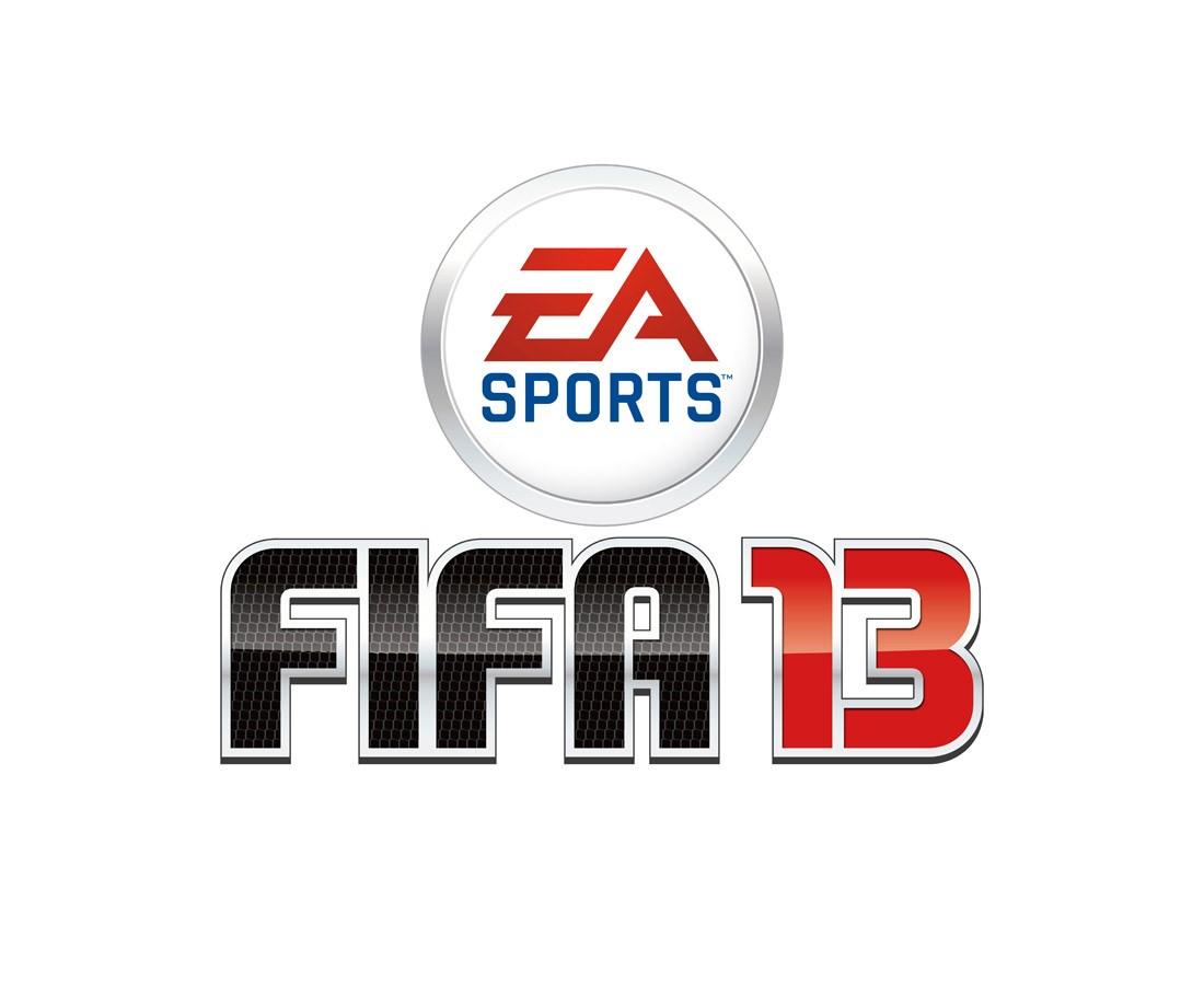 Купить FIFA™ 13 Origin Аккаунт + Ответ на секретный вопрос