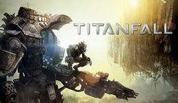 Titanfall  + Подарки + Акция
