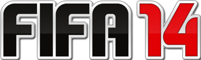 Купить FIFA™ 14 Origin Аккаунт + Ответ на секретный вопрос