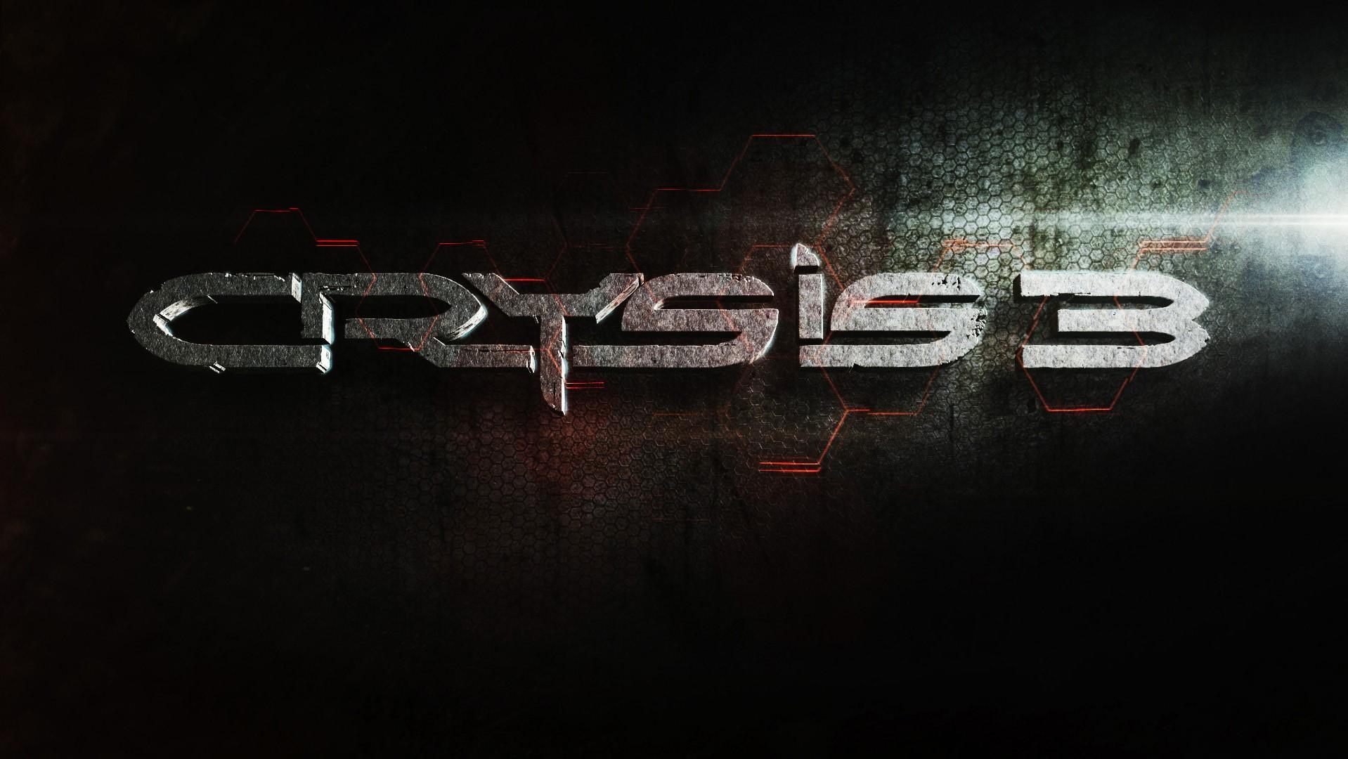 Купить Crysis® 3 Origin Аккаунт + Ответ на секретный вопрос