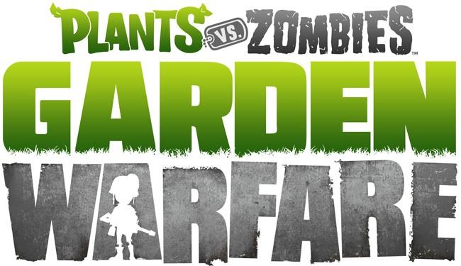 Купить Plants vs. Zombies™: Garden Warfare + Подарок за отзыв