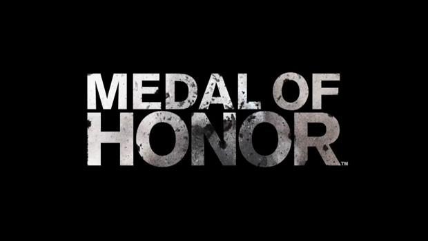 Купить Medal of Honor™ Origin Аккаунт + Ответ на секретку