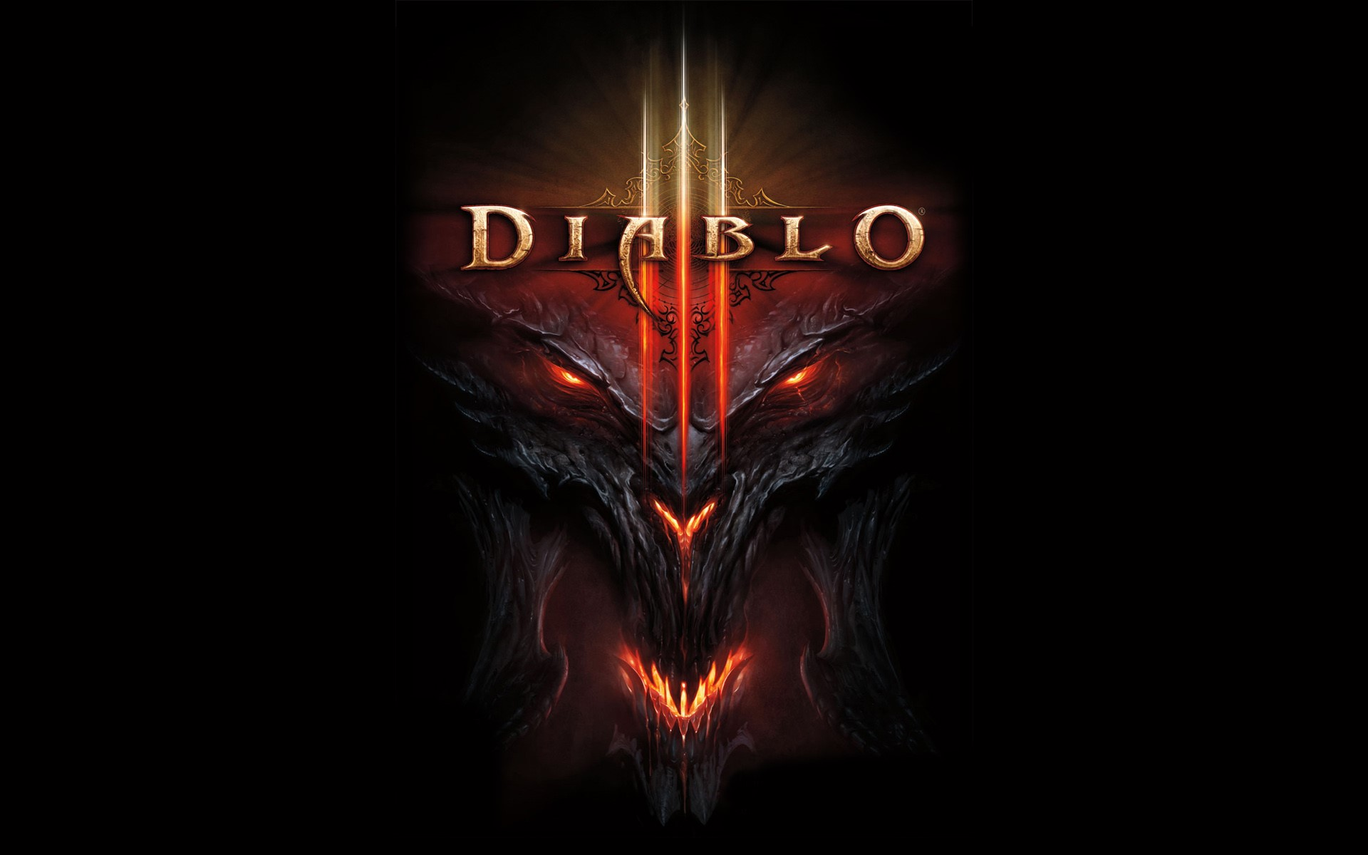Diablo III аккаунт с полным доступом [BATTLE.NET]