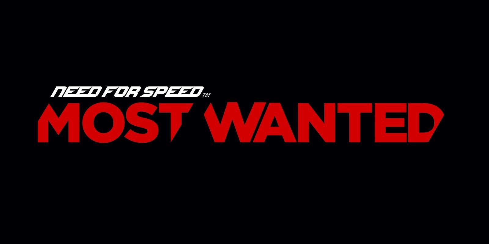 Купить NFS™: Most Wanted Origin аккаунт + Ответ на секретку