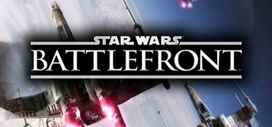 Star Wars Battlefront [origin]
