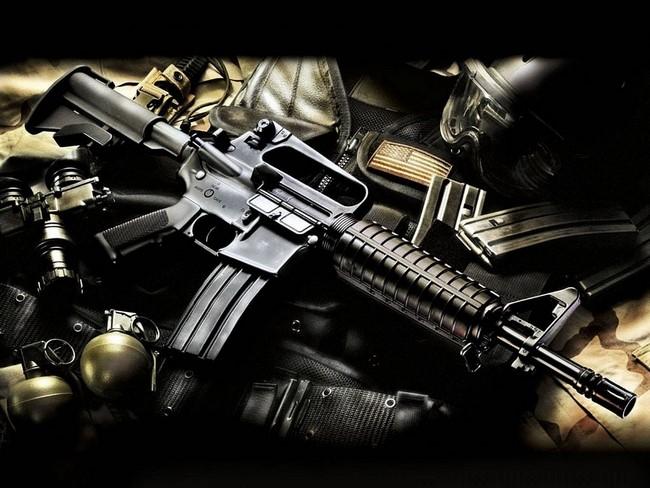 Нажмите для просмотра полной новости: Counter-Strike v.1.6 (2013/Rus). Это