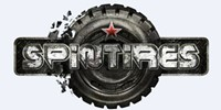 SPINTIRES (steam key)