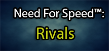 Купить Need for Speed Rivals + за отзыв подарок + скидка 20%