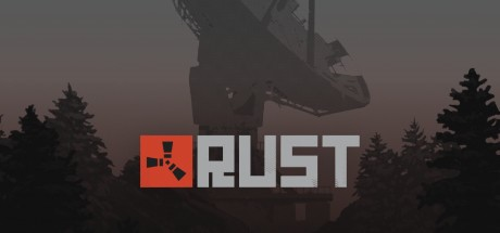 RUST (STEAM GIFT RU + СНГ)