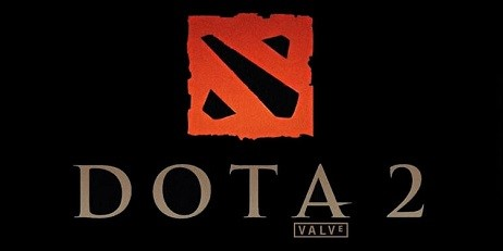 DOTA 2 от 5000+ игровых часов
