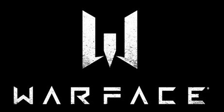 Warface [RU] с 11 по 87 ранг, Random, + Почта