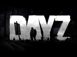 DayZ Standalone (Steam Gift/ RU & CIS)
