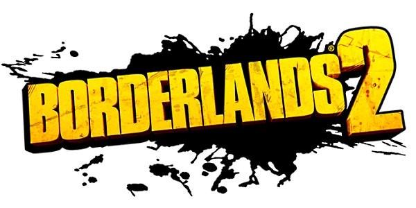 Borderlands 2 Steam аккаунт + подарок