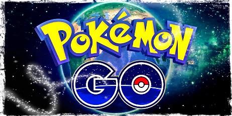 Pokemon GO Аккаунт (от 20 до 24 уровня)