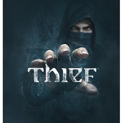 Thief [Steam Gift / RU] ПЕРЕДАВАЕМЫЙ