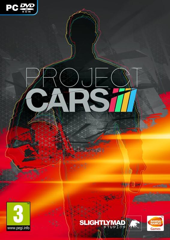 Project CARS (Steam KEY)Limited edition СПЕЦПРЕДЛОЖЕНИЕ