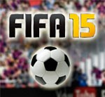 ������ FIFA 15 Ultimate Android, ������������ 5% ������
