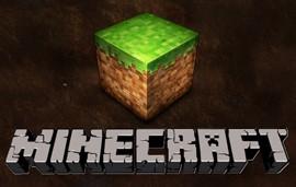 Minecraft [Без секретки,Полный доступ]