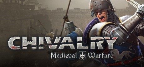 Chivalry: Medieval Warfare ( Steam Gift | RU+CIS )