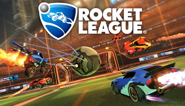 Rocket League ( Steam Gift | RU )