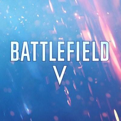 Battlefield 4™ Digital Deluxe