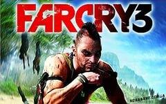 Far Cry 3 (Ключ/Gift)