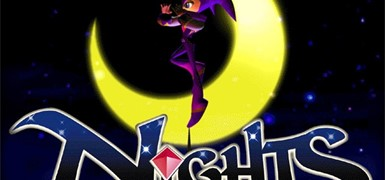 NiGHTS Into Dreams (Steam Gift / Region Free) HB link
