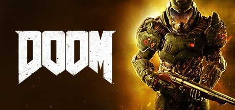 DOOM (2016) Steam Gift RU + Подарок