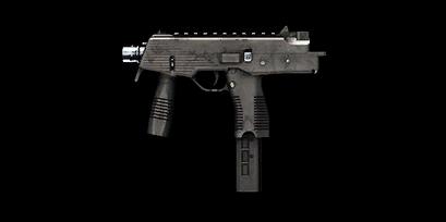 макросы Warface для B&T MP9. от Дум.хтф