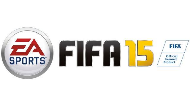 FIFA 15 | + подарок