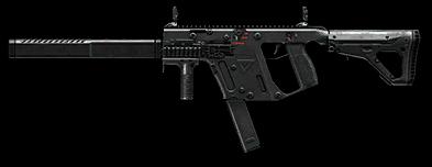 Far Cry 4+подарок за отзыв