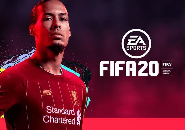FIFA 13 + ответ на секретный вопрос + смена данных
