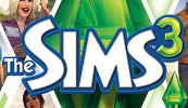 THE SIMS 3 (Origin/ Multi/ Region Free)