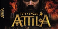 Total War: ATTILA (Steam KEY)