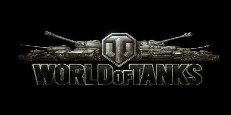World of Tanks от 3000 до 70000 боёв + Подарок за отзыв