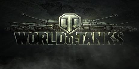 World of Tanks до 15000 боёв