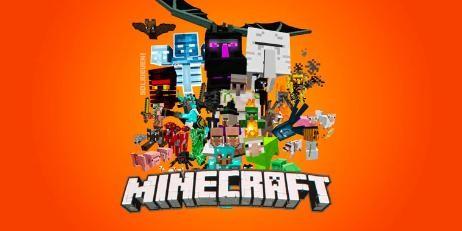 Minecraft аккаунт (лицензия)